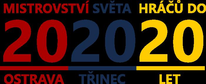 01612a2c9990e Homepage   mshokej.wbs.cz   Mistrovství světa v ledním hokeji 2019 ...